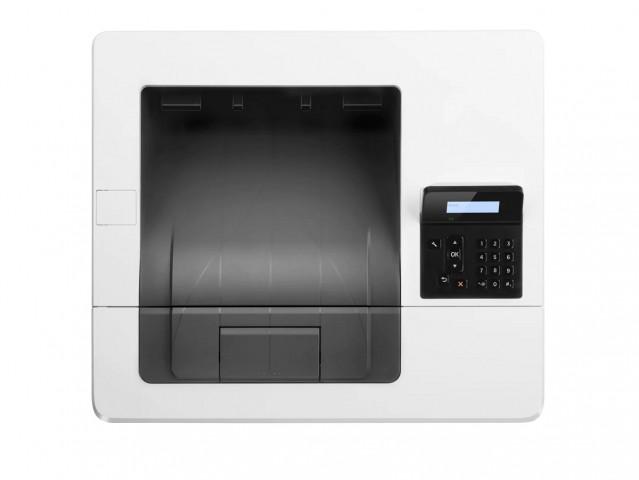 HP LaserJet Pro M501dn nyomtató