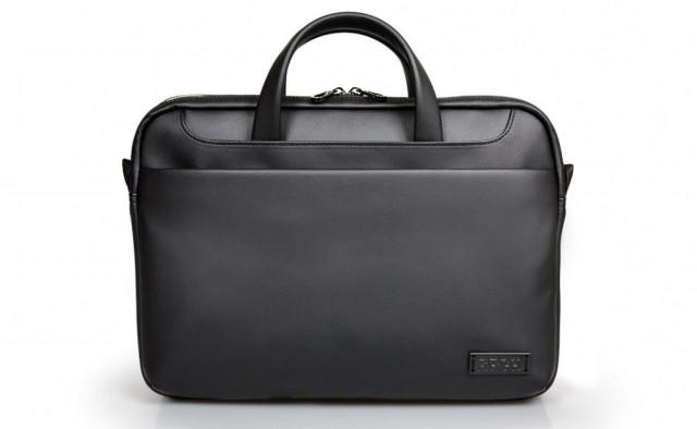 """Port Designs Zürich TL notebook táska 13,3"""" fekete"""