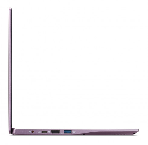 Acer Swift 3 Ultrabook - SF314-42-R26G