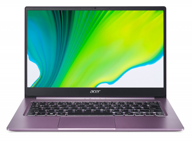 Acer Swift 3 Ultrabook - SF314-42-R030