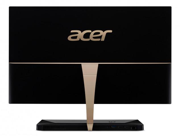 Acer Aspire S24-880 - i5 - 002