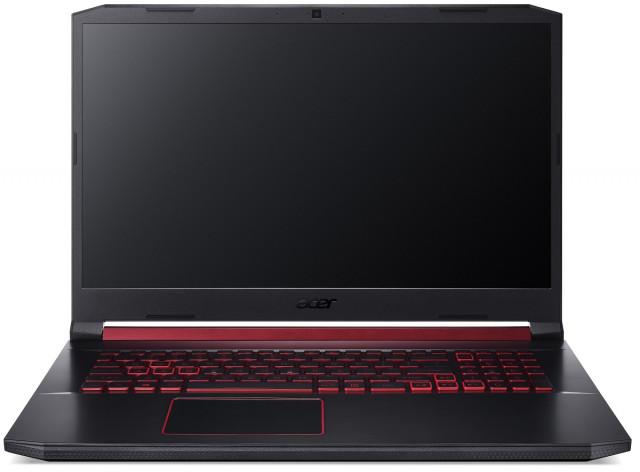 Acer Nitro 5 - AN517-51-5219