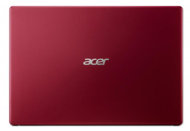 Acer Aspire 3 - A315-34-C3FD