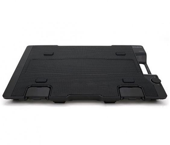 Zalman ZM-NS2000 notebook hűtőpad