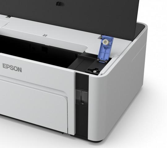 Epson EcoTank M1120 mono tartályos tintasugaras nyomtató