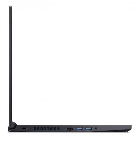 Acer Predator Triton 300 - PT315-52-754V