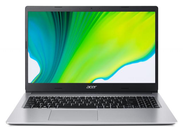Acer Aspire 3 - A315-23G-R438