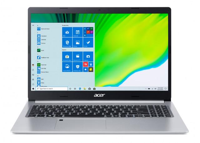 Acer Aspire 5 - A515-44G-R4S9