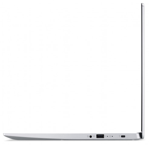 Acer Aspire 5 - A515-54G-57T1