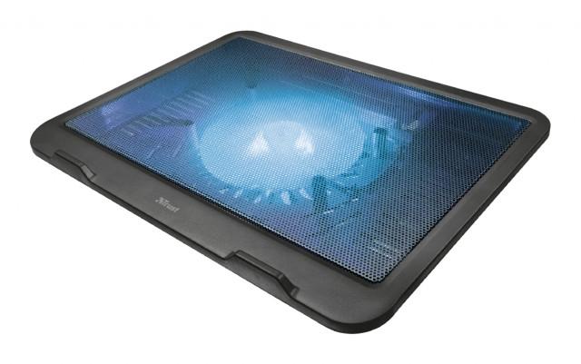 Trust Ziva laptop hűtőpad