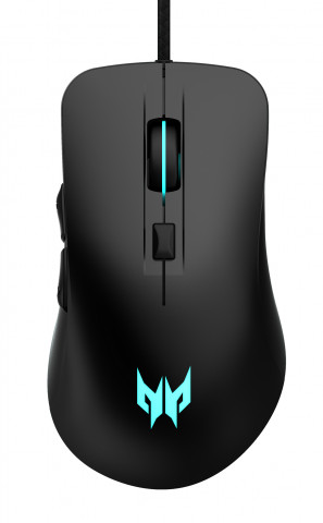 Acer Predator Galea 311 és Cestus 310
