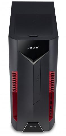 Acer Nitro 50 - N50-600 - Ryzen 7 - 002