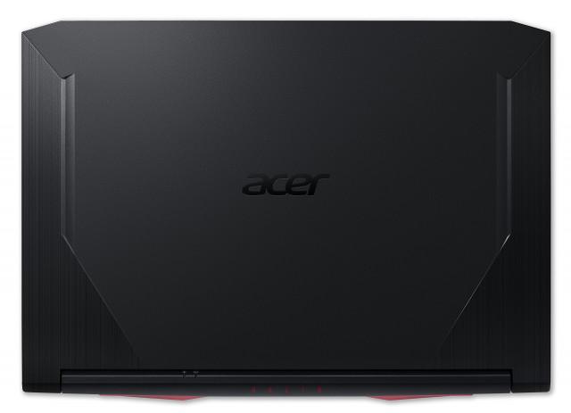 Acer Nitro 5 - AN515-44-R1C6