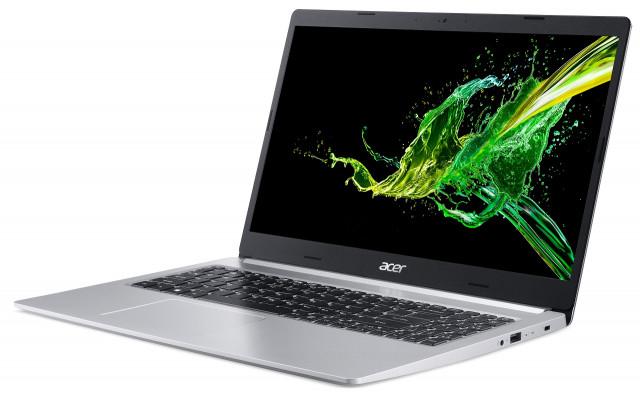Acer Aspire 5 - A515-54G-56BZ
