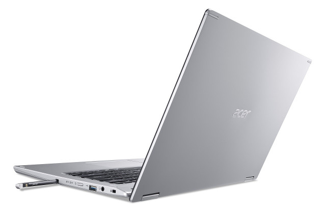 Acer Spin 3 - SP314-54N-31SQ