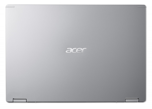 Acer Spin 3 - SP314-54N-56DK