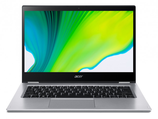 Acer Spin 3 - SP314-54N-57RT