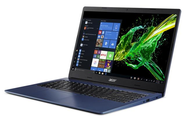 Acer Aspire 3 - A315-55G-58QD
