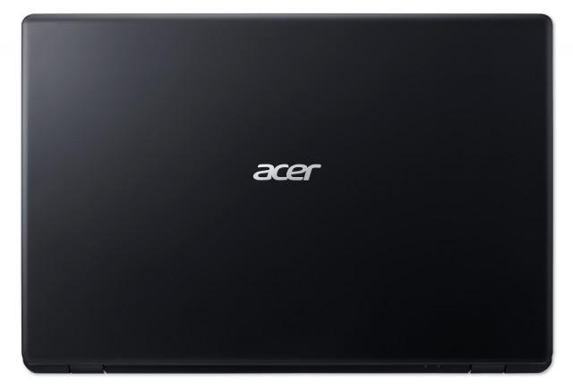 Acer Aspire 3 - A317-51KG-340P