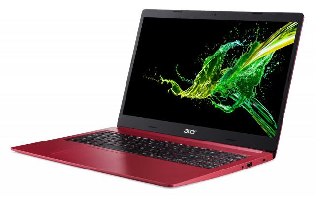 Acer Aspire 5 - A515-54G-31G2