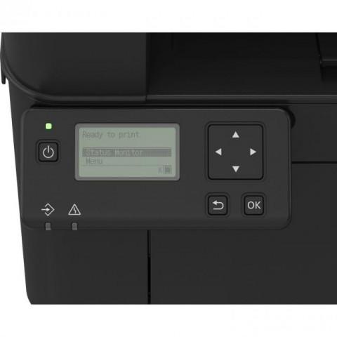 Canon i-SENSYS LBP113w  mono multifunkciós lézer nyomtató