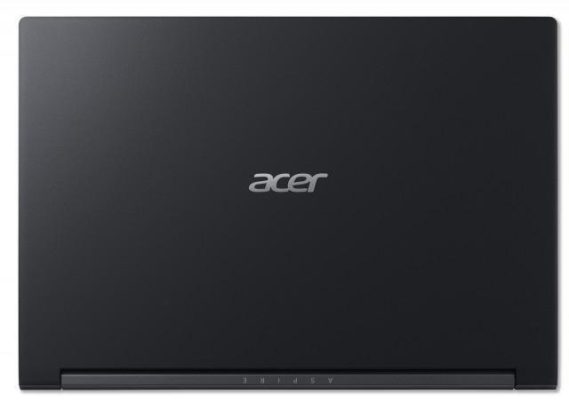 Acer Aspire 7 - A715-41G-R6DJ