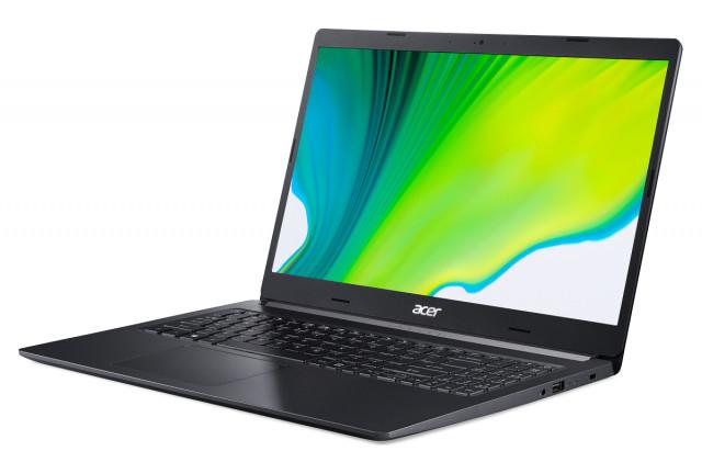 Acer Aspire 5 - A515-44G-R895