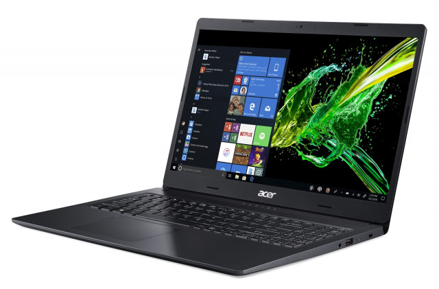 Acer Aspire 3 - A315-55KG-30V6