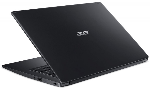 Acer Aspire 5 - A514-52G-355Y