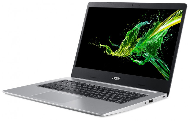 Acer Aspire 5 - A514-52G-35DF