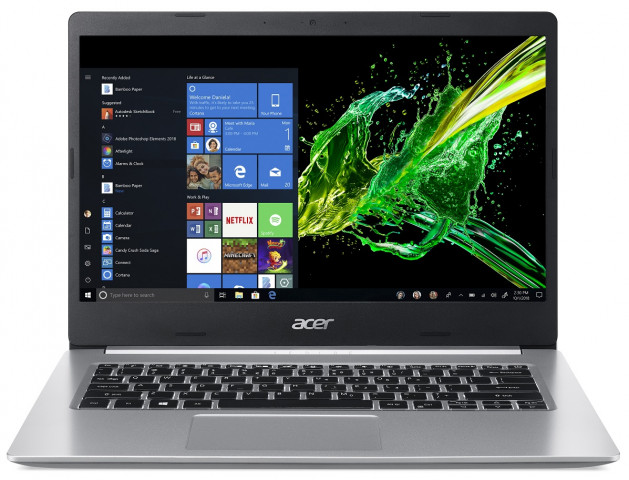 Acer Aspire 5 - A514-52G-51CY