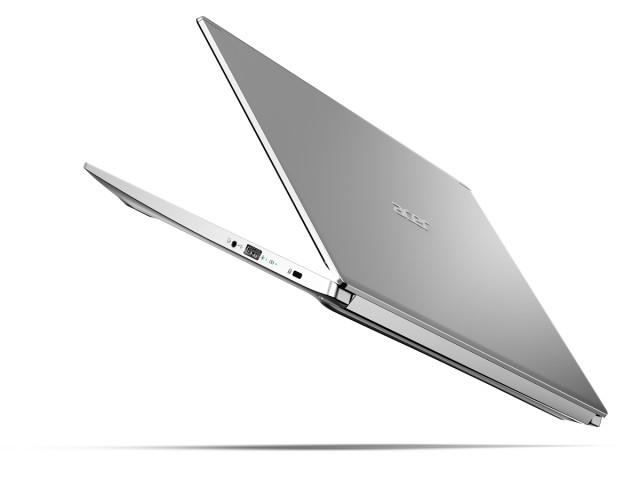 Acer Aspire 5 - A515-44G-R0RJ