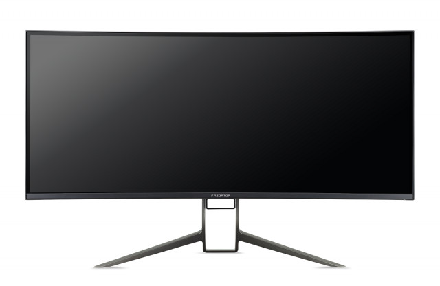 Acer Predator X38Pbmiphzx