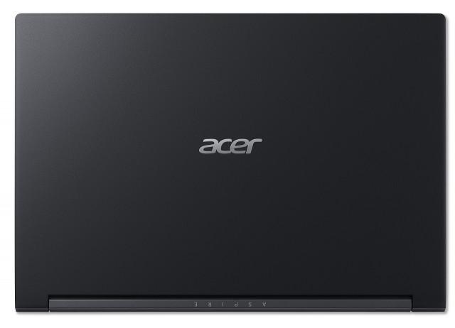 Acer Aspire 7 - A715-41G-R73E