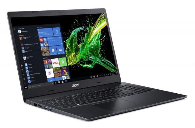 Acer Aspire 3 - A315-55KG-34T0