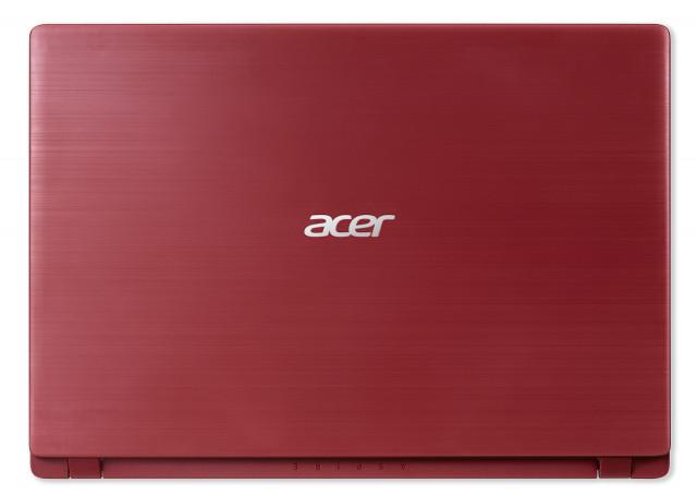 Acer Aspire 3 - A314-32-C5KB