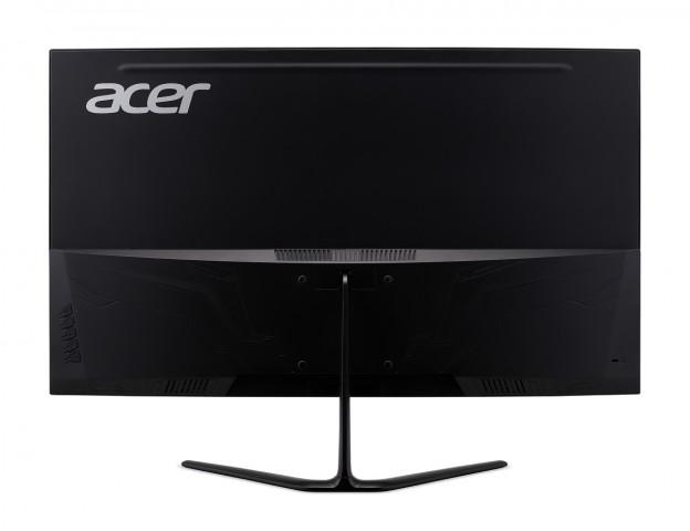 """Acer ED320QRPbiipx hajlított gamer monitor 31,5"""""""