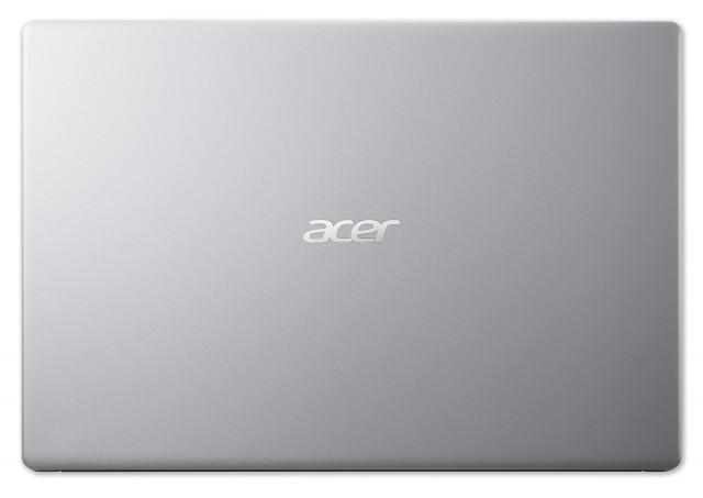 Acer Aspire 3 - A315-23-R5RB