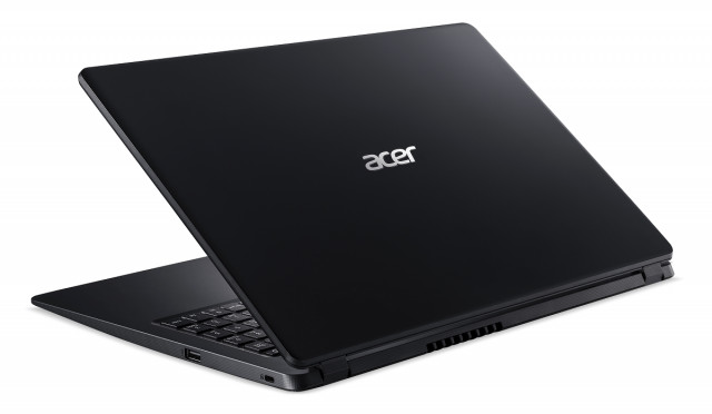 Acer Aspire 3 - A315-56-324D