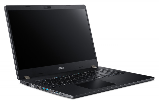 Acer Travelmate TMP215-52-53MW