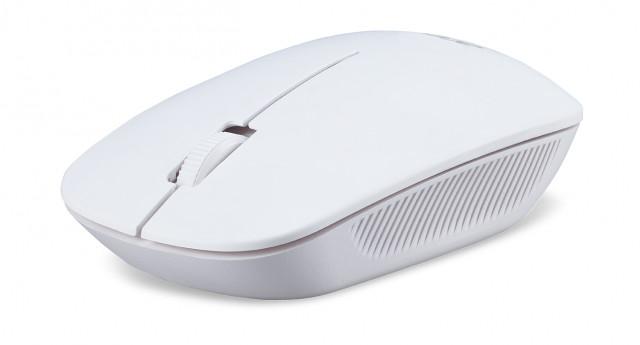 Acer AMR 010 Bluetooth Fehér Egér