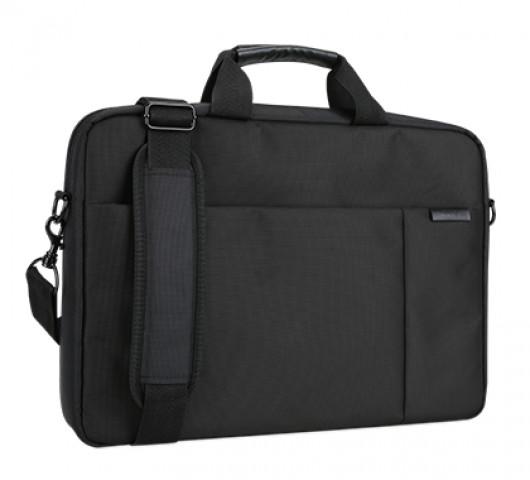 "Acer Traveler notebook táska 15,6"" - ABG558"