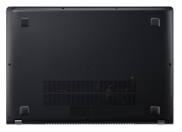 Acer TravelMate TMP614-51-G2-570A