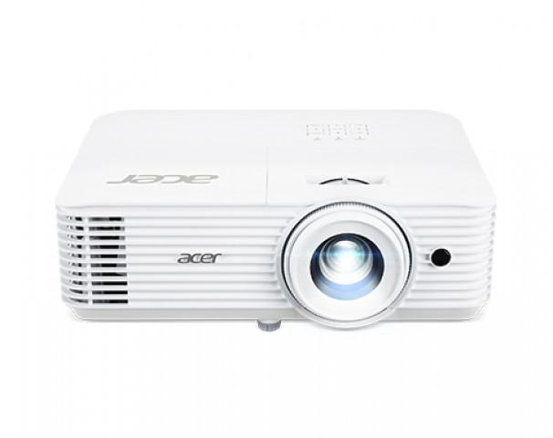 Acer H6541BDi DLP FHD 3D házimozi projektor
