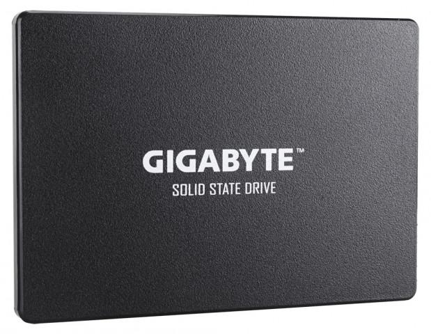 "GIGABYTE 480GB SSD SATA3 2.5"" GP-GSTFS31480GNTD"