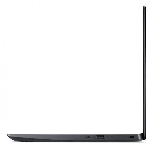 Acer Aspire 5 - A514-53G-32WM