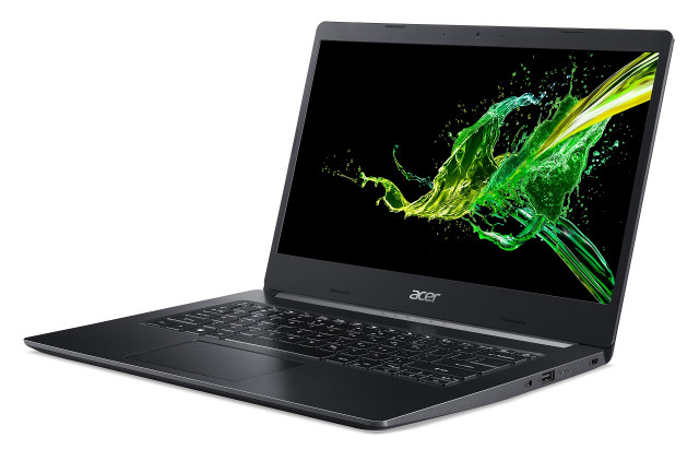 Acer Aspire 5 - A514-53G-58MM