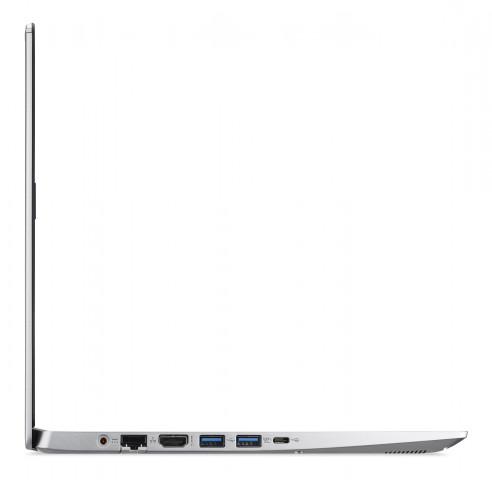 Acer Aspire 5 - A514-53G-53HA