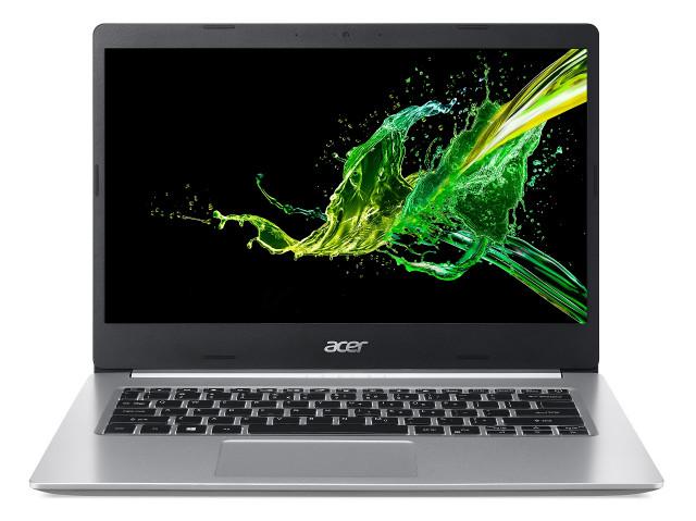 Acer Aspire 5 - A514-53G-563J