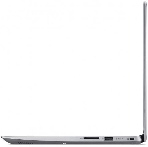 Acer Swift 3 Ultrabook - SF314-41-R78Z